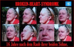 ARCHE Broken Heart Johannes-Simon Falk-Gerrit Heiderose Manthey_11ca