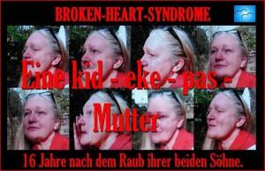 ARCHE Broken Heart Johannes-Simon Falk-Gerrit Heiderose Manthey_11d