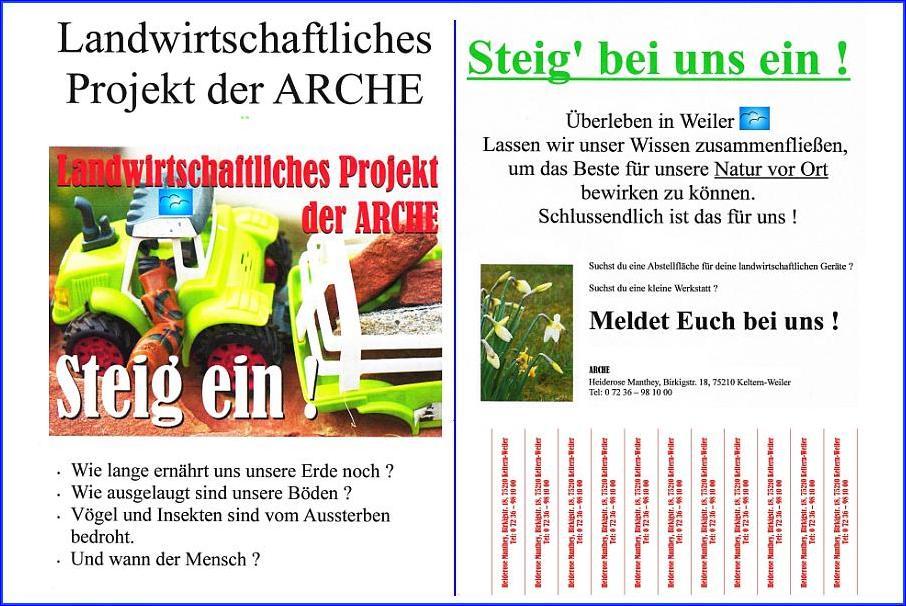 ARCHE Landwirtschaftsliches Projekt Keltern-Weiler_20