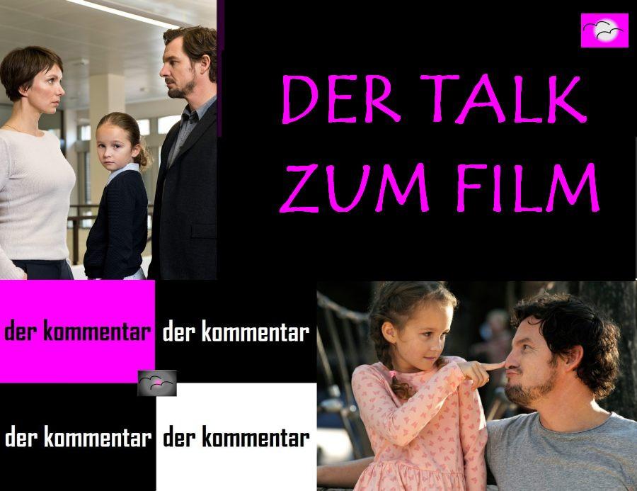 Aus dem Film. Foto mit freundlicher Genehmigung: SWR/FFP New Media GmbH/Martin Valentin Menke.